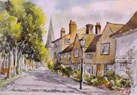 Horsham 1168