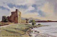 Ross Harbour, Killarney 1190
