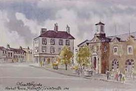 Mullingar, Co Westmeath 1195
