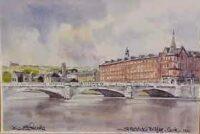 St Patrick's Bridge, Cork 1210