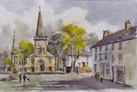 Ballycastle, Co Antrim 1241