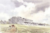 The Grandstand, Epsom 1271