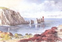 The Needles 1300