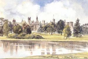 Alton Towers 1306