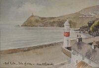 Port Erin 1315