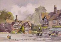 Petts Wood 1326