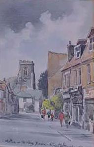 Walton-on-the-Naze 1381