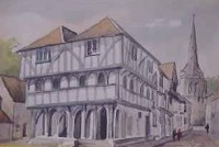 Thaxted 1390