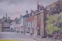 Manningtree 1391