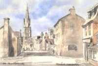 Stamford 1399