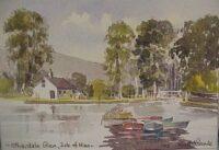Silverdale Glen 1415