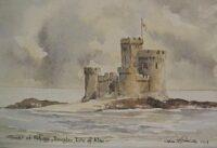 Tower of Refuge 1419