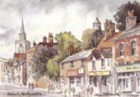 Baldock 1429