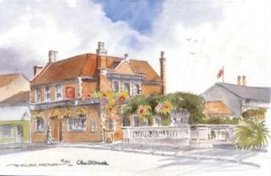 The Woolpack 0144