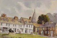 Westerham 1445