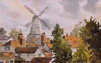 Union Mill, Cranbrook 0145