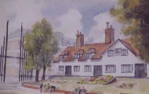 Basingstoke 1477