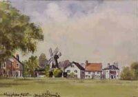 Meopham 1483