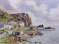Port Bradden 1489