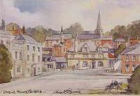 Stroud 1497