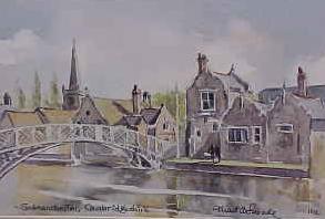 Godmanchester 1512