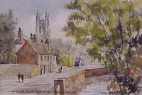 St Neots 1513