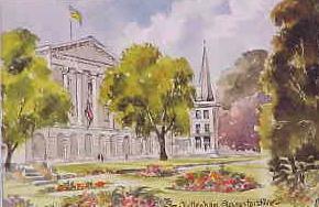 Cheltenham 1515