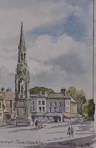 Wisbech 1550