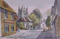 Huntingdon 1551