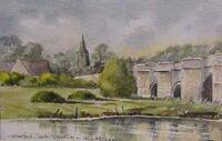 Wansford 1554