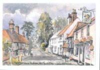Much Hadham 1558