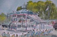 Westcliff-on-Sea 1563