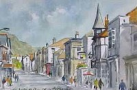 Sandgate 1569