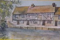 Colchester 1596