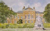 Kensington Palace 0162