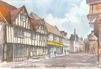 Ipswich 1626