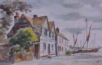 Maldon Quay 0166