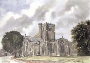 Berkhamsted 1670