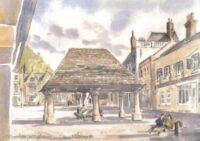 Chippenham 1707