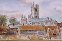 Canterbury Cathedral 0186