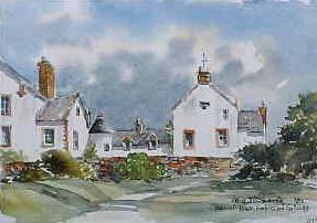 Maxwell House, Dumfries & Galloway 0297