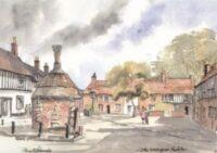 Walsingham 3042