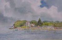Poole Harbour 3060