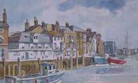 Weymouth 3103