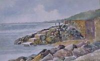 Lyme Regis 3105