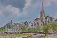 Ilfracombe 3118