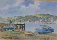Teignmouth 3123