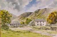 Yew Tree Farm, Coniston 3162