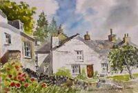 Troutwell Village 3163
