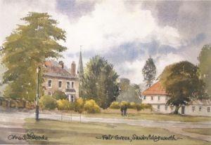 Fair Green, Sawbridgeworth 3182